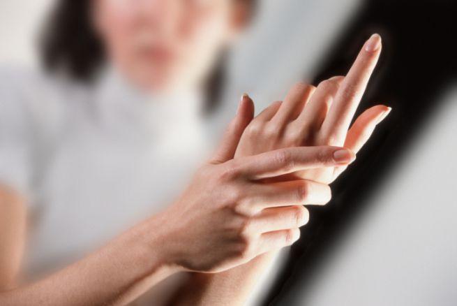 Malattie reumatiche e depressione, ecco come condizionano la salute mentale