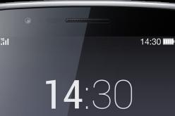 OnePlus nei pasticci: raccolta dei dati senza consenso