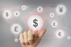 Pagamenti transfrontalieri: il 64% dei tesorieri d'azienda richiede la tracciabilità in tempo reale