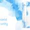 Stormshield e Oodrive siglano partnership per rendere più sicura la condivisione di dati sul cloud