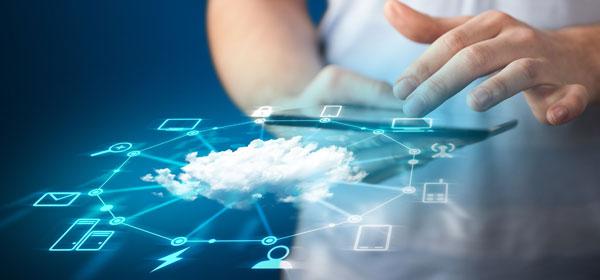 Il multi-cloud genera nuove sfide e opportunità business