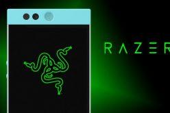Ecco com'è il Razer Phone