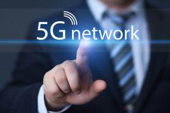 Campidoglio, firmato protocollo intesa con Ericsson per sperimentazioni sul 5G