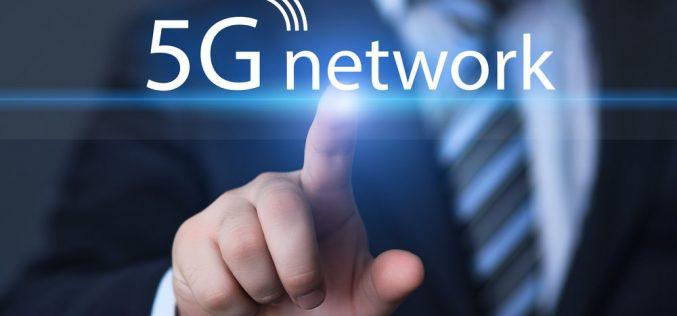 Al via a Genova il polo digitale per lo sviluppo del 5G