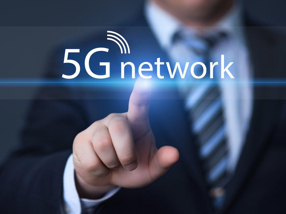 Rivoluzione 5G, a che punto siamo?