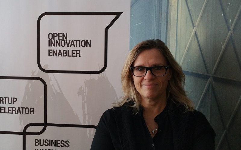 Open Innovation, le novità dal lab di G2