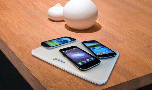 apple powerbyproxi