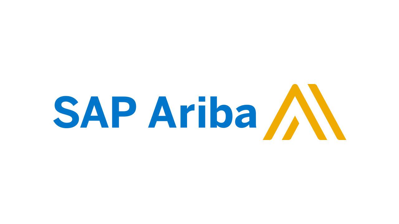 Il Gruppo MOL sceglie SAP Ariba per digitalizzare gli acquisti globali
