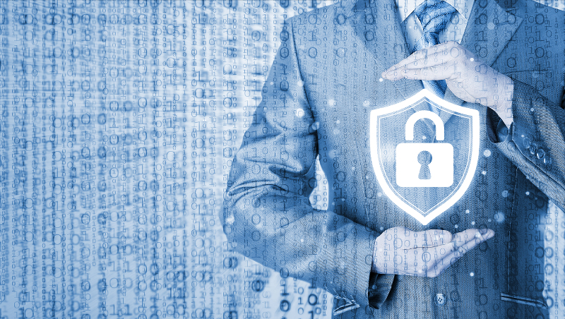 Trend Micro: arriva la security cloud-native per i container