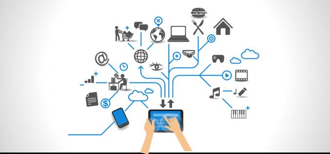 Nokia semplifica l'accesso al mercato IoT per gli operatori mobili