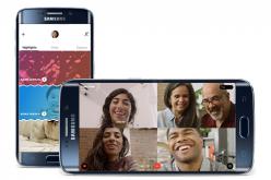 Skype per Android supera quota 1 miliardo di download