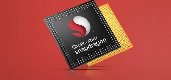 Snapdragon 636: più potenza al mercato degli smartphone