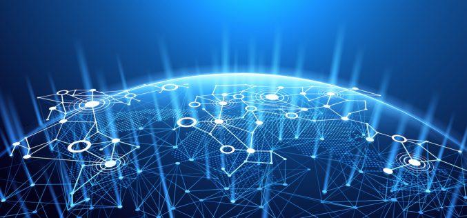 Perché IoT e Blockchain sono una buona accoppiata