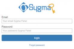 Sygma Pass: rilasciato il gestore password alternativo per Sistemisti e Sviluppatori