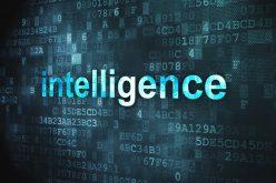 Kaspersky Lab e INTERPOL: nuovo accordo che prevede la condivisione di threat intelligence