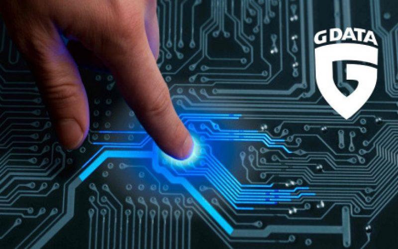 Prevenire incidenti informatici e reagire tempestivamente con G DATA Total Control Business