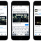 Twitter lancia le Video Website Card per il business