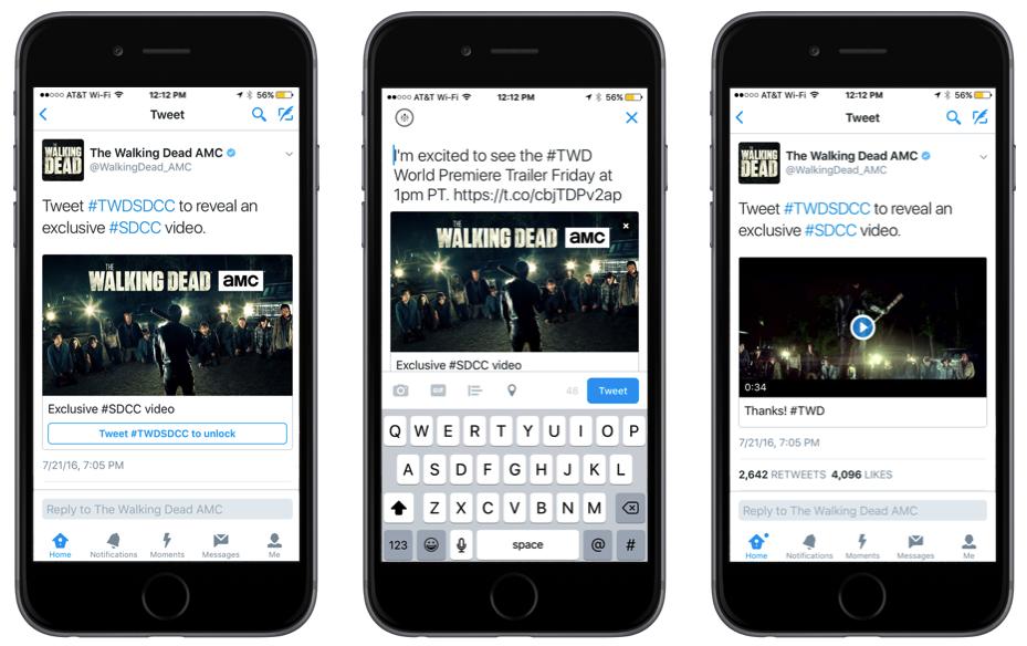 Twitter inserirà degli avvisi per gli account 'bot'