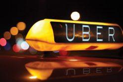 Uber lancia una carta di credito con Barclays e Visa