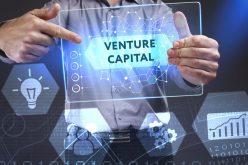 Perchè i venture capital italiani non bevono caffè?