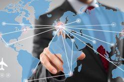 Personalizzare i viaggi business è il segreto per assumere e fidelizzare i dipendenti di un'azienda