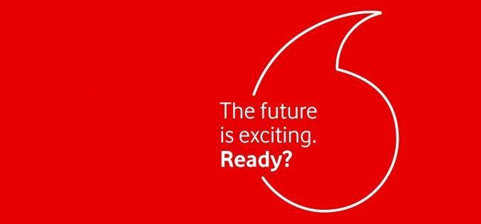 Vodafone Italia partner digitale di FICO, Fabbrica Italiana Contadina