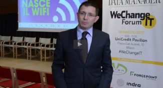 #WeChangeIT Forum 2017: il parere dei partecipanti