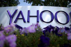 Yahoo: 3 miliardi di utenti colpiti dal breach del 2013