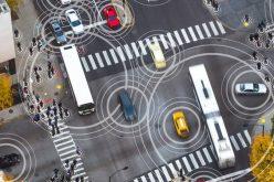 Cresce il rischio di attacchi cyber ai sistemi di trasporto intelligenti