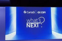 Nexi: CartaSi e ICBPI insieme per il futuro dei pagamenti digitali in Italia