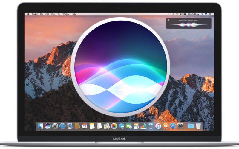 IMac Pro in arrivo con funzionalità always-on per Siri