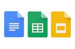 Perché i file di Google Docs sono diventati inaccessibili?