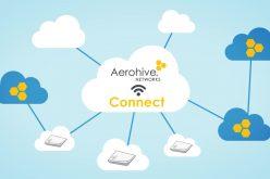 Connessioni Wi-Fi su larga scala: Aerohive introduce nuovi servizi