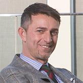Andrea Ruscica<br> chairman di Altea Federation e presidente di tutte le società del Gruppo Altea