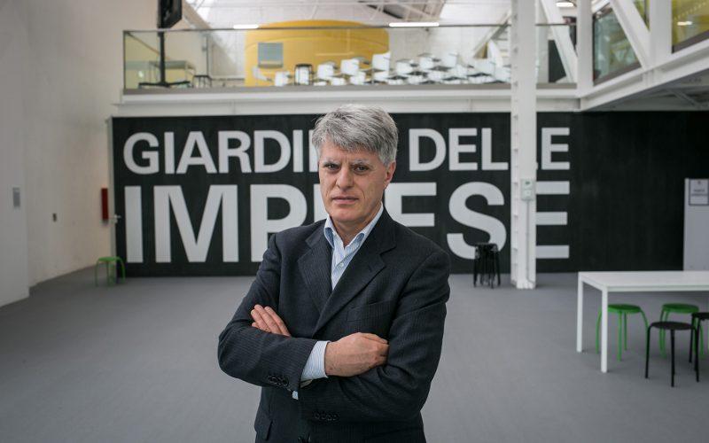 Fondazione Golinelli, come prepararsi a un futuro imprevedibile