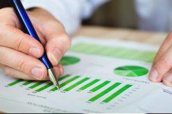 Bilancio di Sostenibilità 2016: l'impegno concreto di Esprinet per lo sviluppo sostenibile