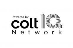 Colt espande il Colt IQ Network in Nord America