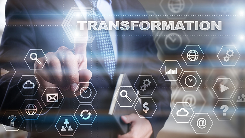 Tecnologie legacy e carenza di skill frenano la Digital Transformation e la IT Modernization