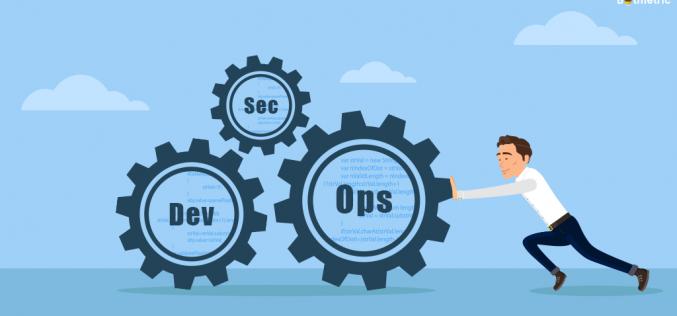 CA Technologies presenta alcune novità in ambito DevSecOps