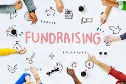 PayPal e Rete del Dono annunciano la prima edizione del Digital Fundraising Award
