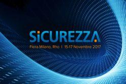 Eaton a SICUREZZA 2017 con soluzioni affidabili, certificate e connesse