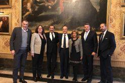 Cisco e il Comune di Milano annunciano Safer Milan