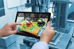 Fujitsu presenta la piattaforma Intelligente Edge intelligente per l'Industry 4.0