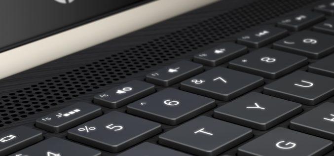 HP accusata di utilizzare spyware nei suoi PC