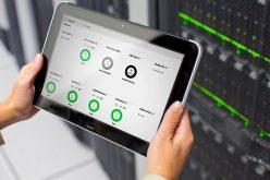 HPE OneView 4.0 razionalizza le operazioni del data center semplificando l'Hybrid IT