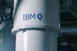 IBM annuncia i progressi dei sistemi di calcolo quantistico IBM e del relativo ecosistema