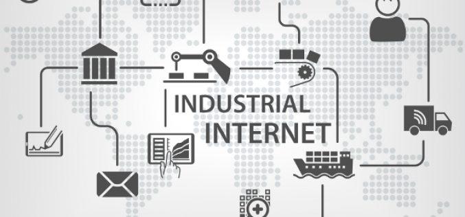 Komatsu migliora le estrazioni minerarie grazie alla piattaforma IoT di Cloudera per il settore industriale