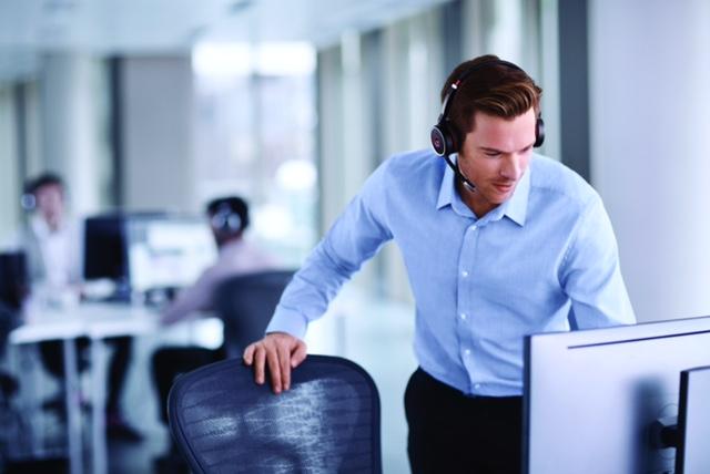 Lavorare In Ufficio Yahoo : Un miliardo di email rubate altro attacco agli utenti yahoo