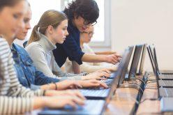 Kaspersky Lab: molte ragazze decidono di non intraprendere una carriera nella sicurezza IT prima dei 16 anni