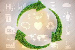 Innovazione e rispetto per l'ambiente: Zucchetti a Key Energy 2017